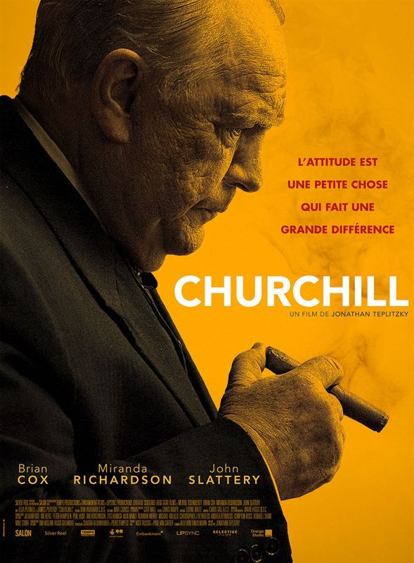 Churchill (2017) VOSTFR EN ES 1080p HDLight BluRay AC3 5 1 x264-k7