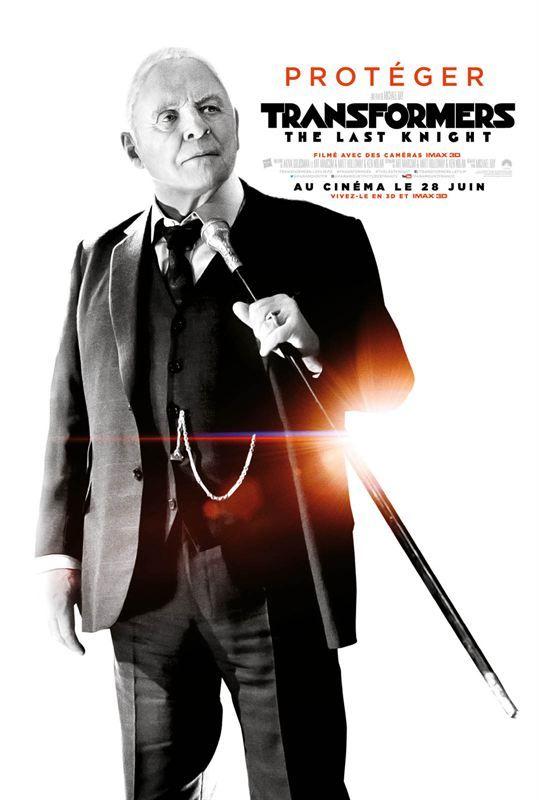 Transformers-Le dernier chevalier [The last knight] (2017) Blu-ray Repack UHD 2160p 4KLight 10bits HDR Multi VFF AC3 x265-baron