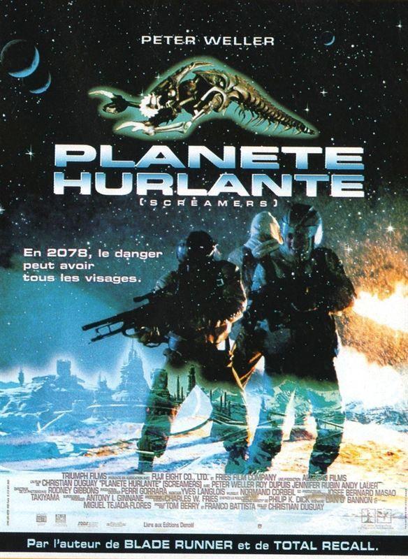 Planete Hurlante 1995 HDLight 720p MULTI x265 AAC WEBRip