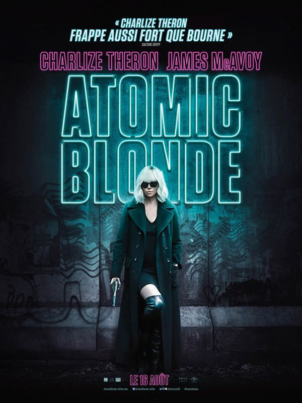 ATOMIC-BLONDE 2017 TRUEFRENCH 2160p UHD BluRay HDR HEVC DTS-TeamBR36