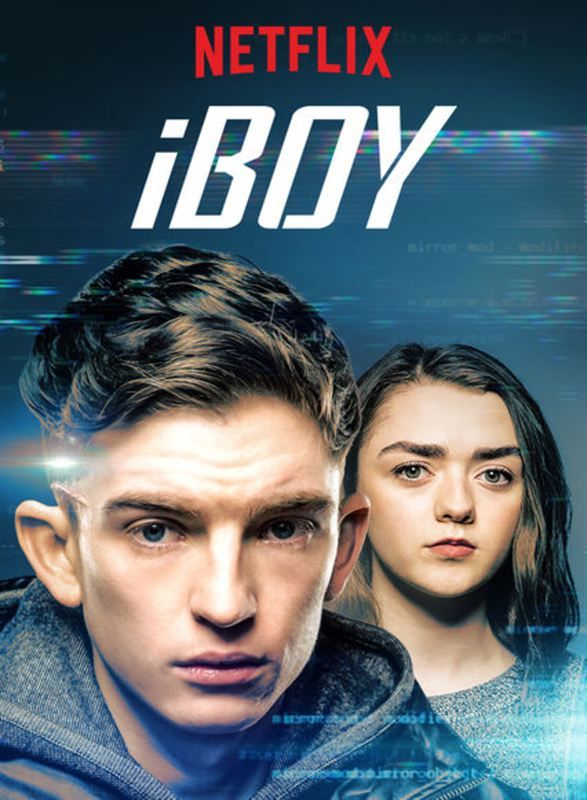 IBOY French NF WEdl 1080p H264 CONOA