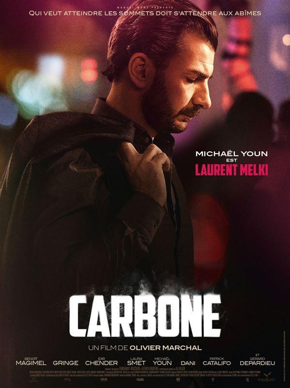 Carbone 2017 VFF 1080p BluRay DTS x265-HTG
