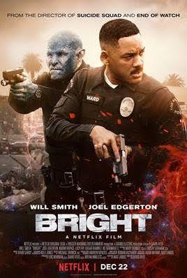 Bright 2017 VOSTFR WEBRip x264-ACOOL