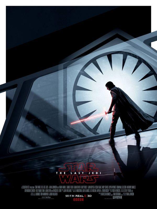 Star Wars The Last Jedi 2017 TRUEFRENCH BDRip XviD-ACOOL