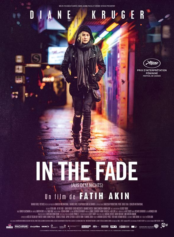 In The Fade 2017 MULTI VFI 1080p BluRay REMUX AVC DTS-HD MA 5 1-HDForever