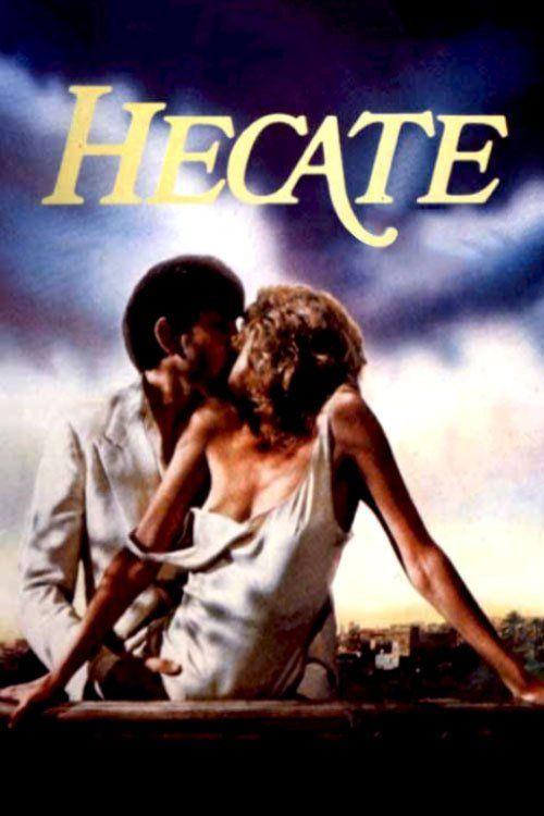 Hecate Maitresse De La Nuit 1982 FRENCH DVDRip-TAD™
