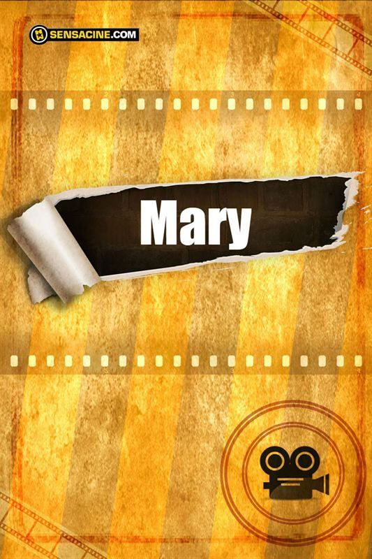 Mary 2019 FRENCH WEBRip XviD-EXTREME