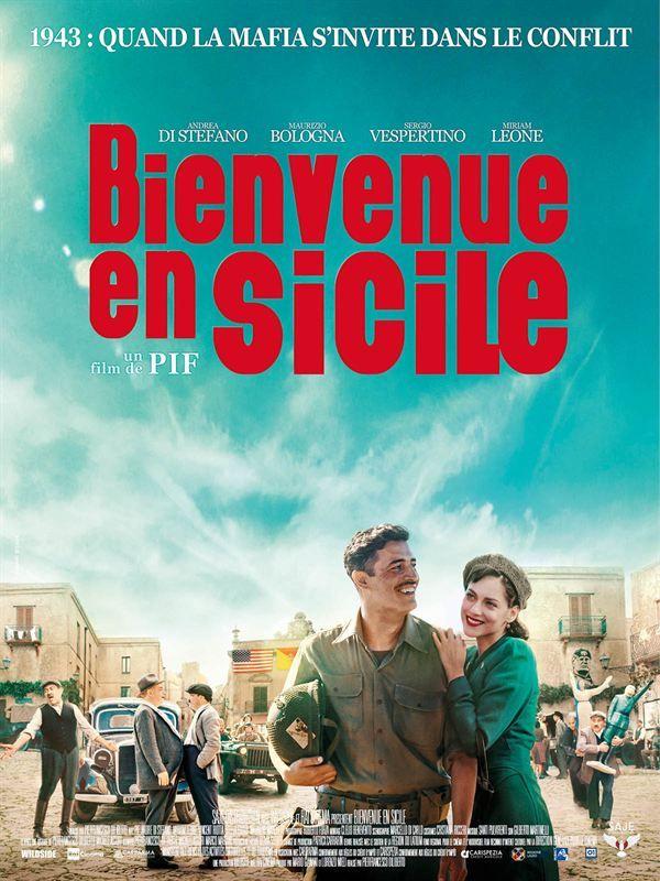 Bienvenue en Sicile 2016 french hdligh 720 x264 ac3 preums