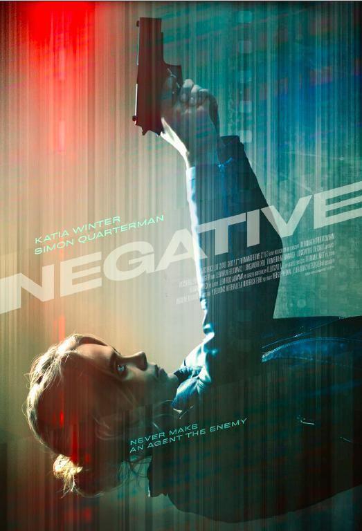 Negative 2017 TRUEFRENCH 720p WEB-DL x264 AC3-STVFRV