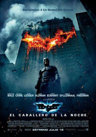 The Dark Knight 2008 Full BluRay Multi True French ISOBDR50 VC-1 Dolby TrueHD FreexOptique