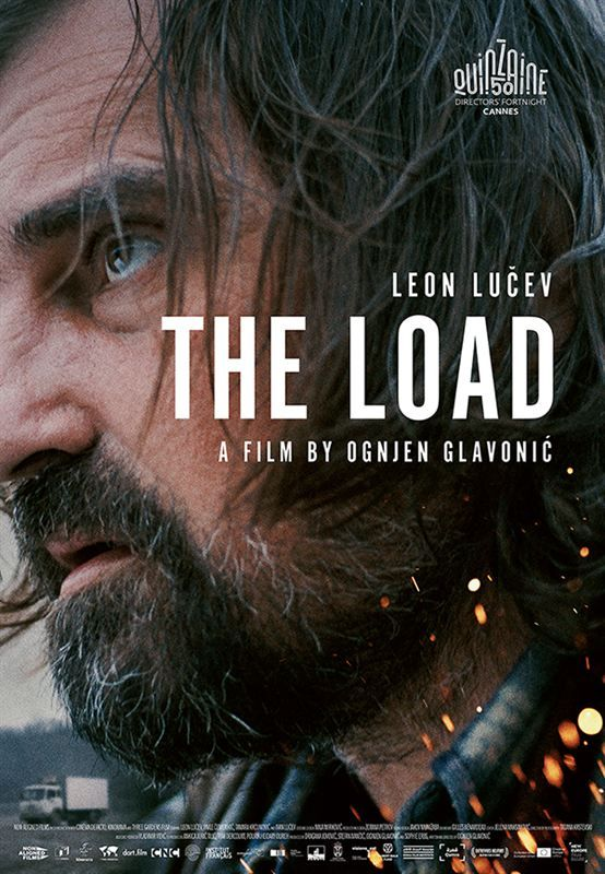 Teret AKA The Load 2018 VOST 1080p WEB-DL AAC2 0 x264-Cnt