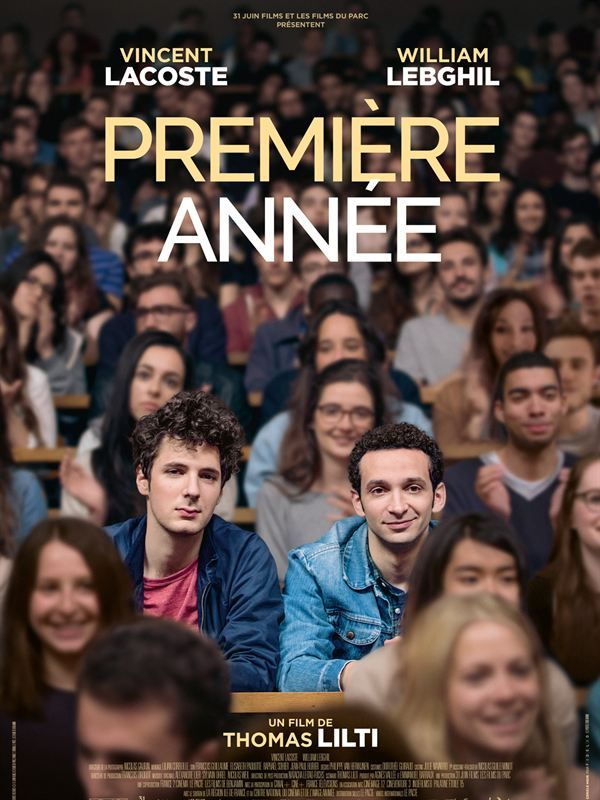 Premiere Annee 2018 FRENCH 1080P BLURAY REMUX AVC DTS HD MA 5 1-Santec29