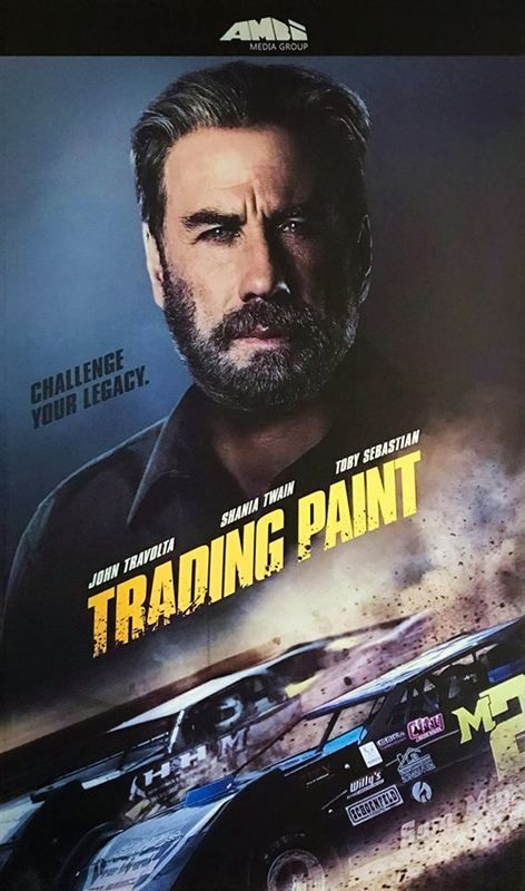 Trading Paint 2019 FRENCH 720p BluRay x264 AC3-EXTREME