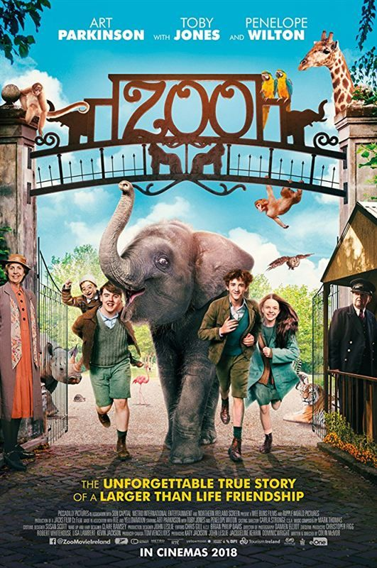 Zoo 2017 FRENCH AC3 720p WEB H264-EXTREME