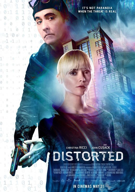 Distorted 2018 FRENCH 720p BluRay x264 AC3-EXTREME