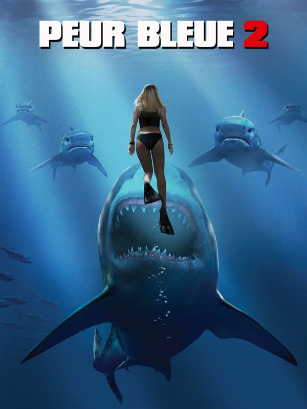 Deep Blue Sea 2 2018 MULTi 1080p BluRay REMUX AVC DTS HDMA 5 1-LaBrutonne