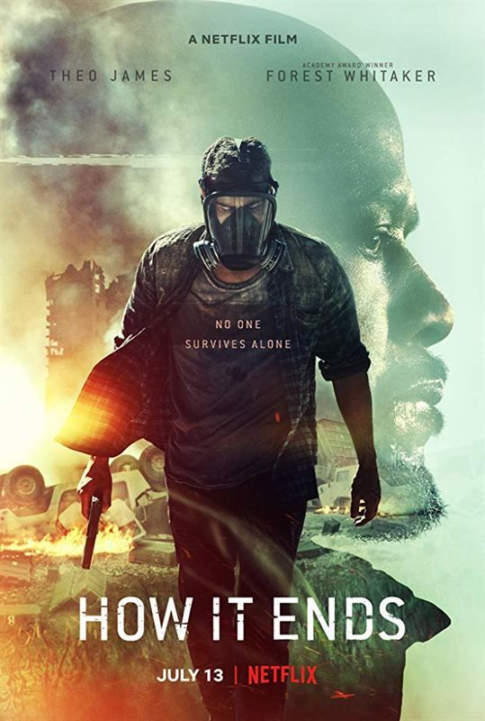 How It Ends French NF WEdl 1080p H264 CONOA