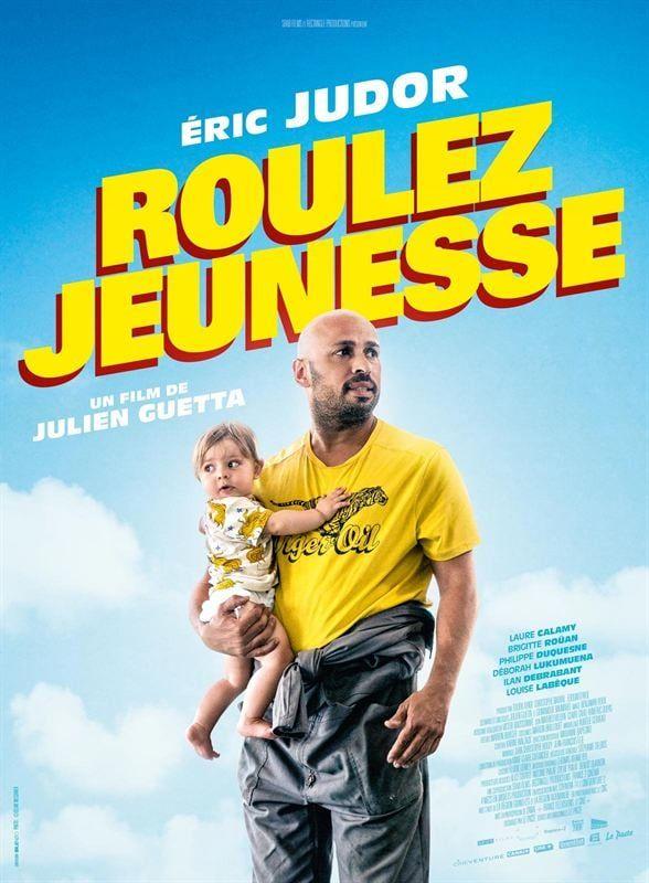 Roulez Jeunesse 2018 FRENCH 1080p HDLight x264 AC3-EXTREME