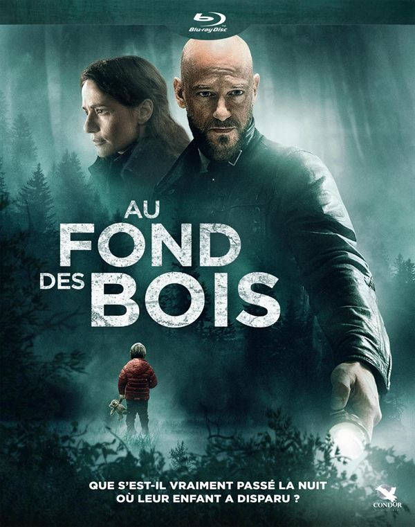 In Fondo al Bosco 2015 FRENCH 1080p HDLight x264 AC3-Yopla59