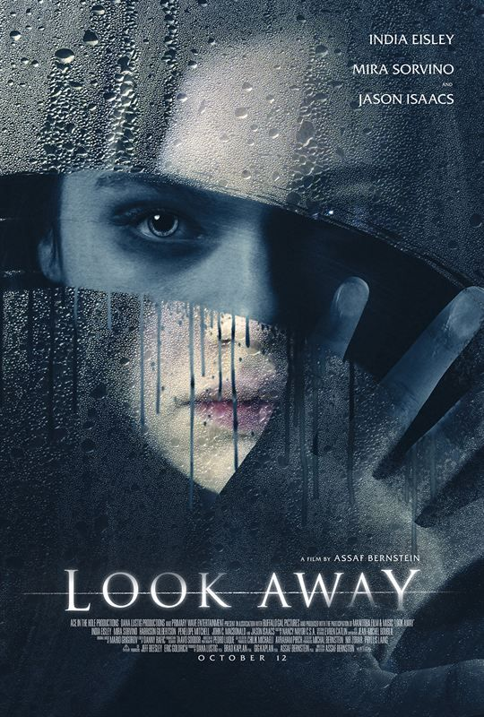 Look Away 2018 MULTi 1080p BluRay x264 AC3-EXTREME
