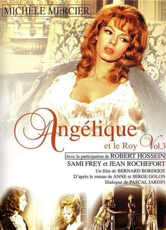 Angelique et le roy 1966 TrueFrench 1080p BluRay x264-Corte2b