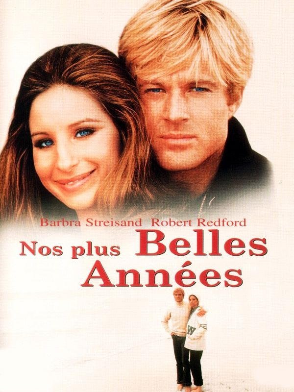 nos plus belles annees 1973 MULTI Bluray 1080p H264