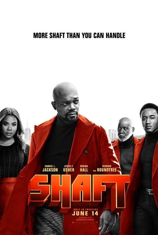 Shaft 2019 Multi 1080p BluRay REMUX AVC TrueHD MA Atmos 7 1-BlackAngel