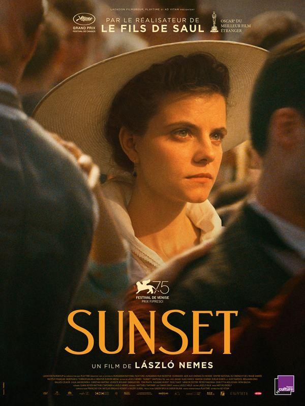 SUNSET 2019 VOSTFR DVDRIP X264 AC3-Bonzai679