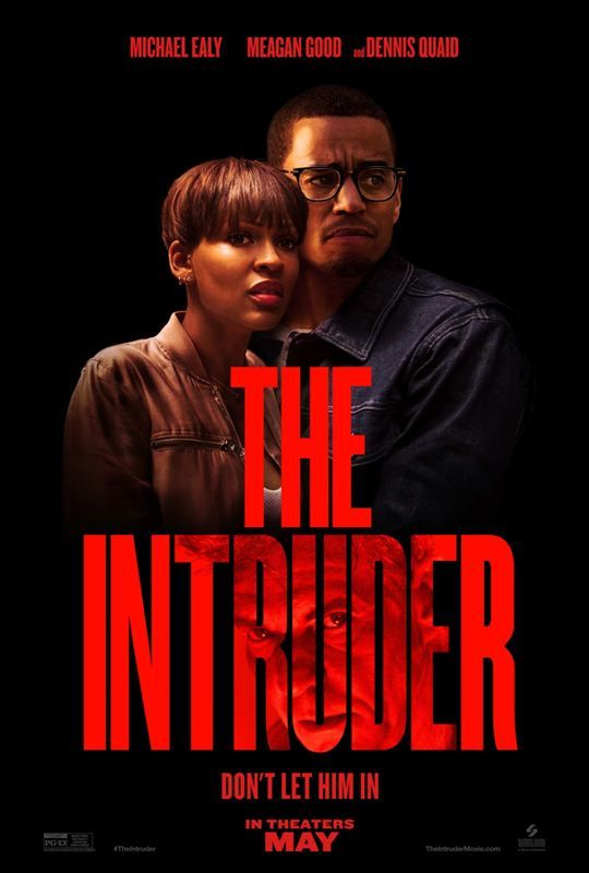 The Intruder 2019 TRUEFRENCH 720p BluRay x264 AC3-EXTREME