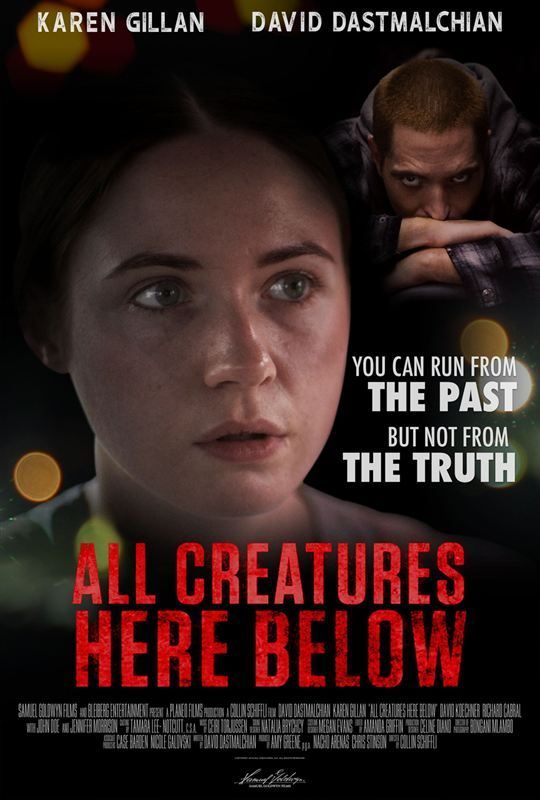 All Creatures Here Below 2018 MULTi 1080p BluRay x264-THREESOME