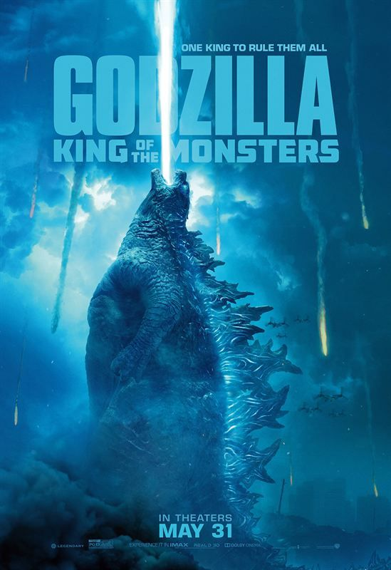 Godzilla King of the Monsters MULTi 2019 1080p WEB H264-GR0FLiX