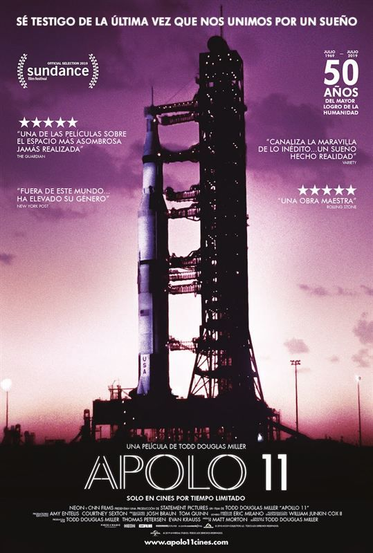 Apollo 11 2019 MULTi COMPLETE BLURAY-COJONUDO