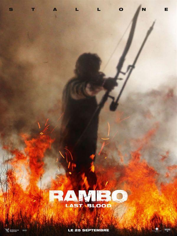 Rambo Last Blood 2019 FRENCH 1080p WEB H264-UNiKORN
