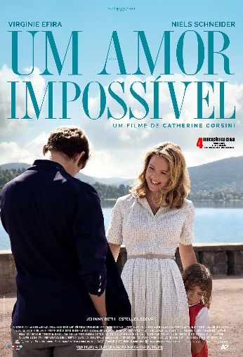 Un Amour impossible 2018 VOF 1080p BluRay REMUX AVC DTS-HD MA 5 1-HDForever