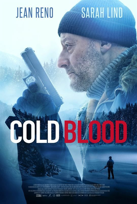 Cold Blood Legacy 2019 MULTi COMPLETE BLURAY-EXTREME