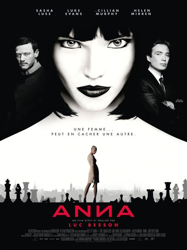 Anna 2019 VOSTF VF 720p x264 HE-AAC WEB-DL compact