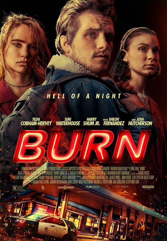 Burn 2019 MULTi 1080p BluRay x264 AC3-THREESOME