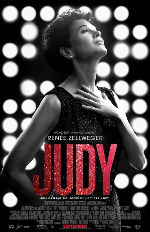 Judy 2019 MULTi 1080p BluRay x264-THREESOME