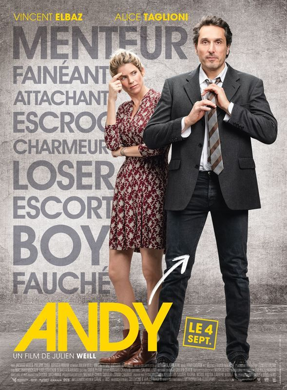 Andy 2019 FRENCH 720p WEB H264-PREUMS