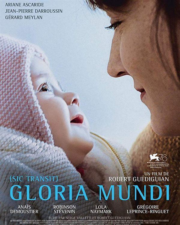 Gloria Mundi 2019 FRENCH AC3 720p WEB H264-EXTREME