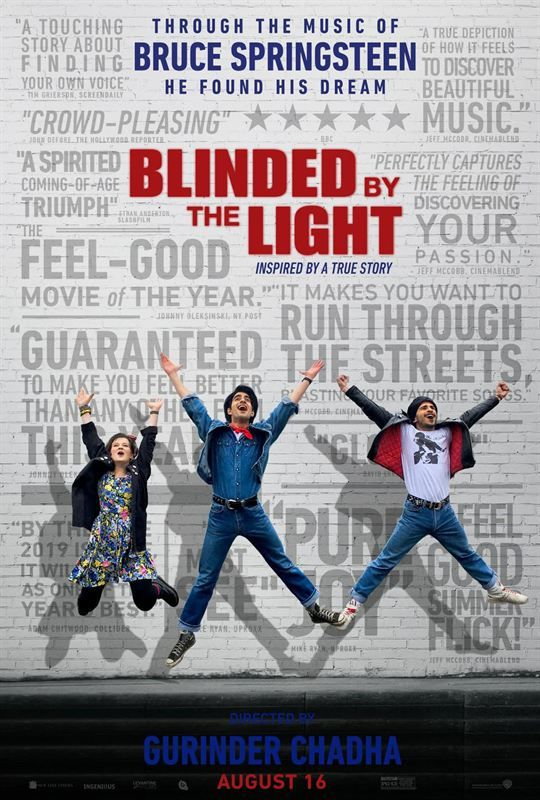 Blinded By The Light 2019 MULTi 1080p BluRay x264-NEO