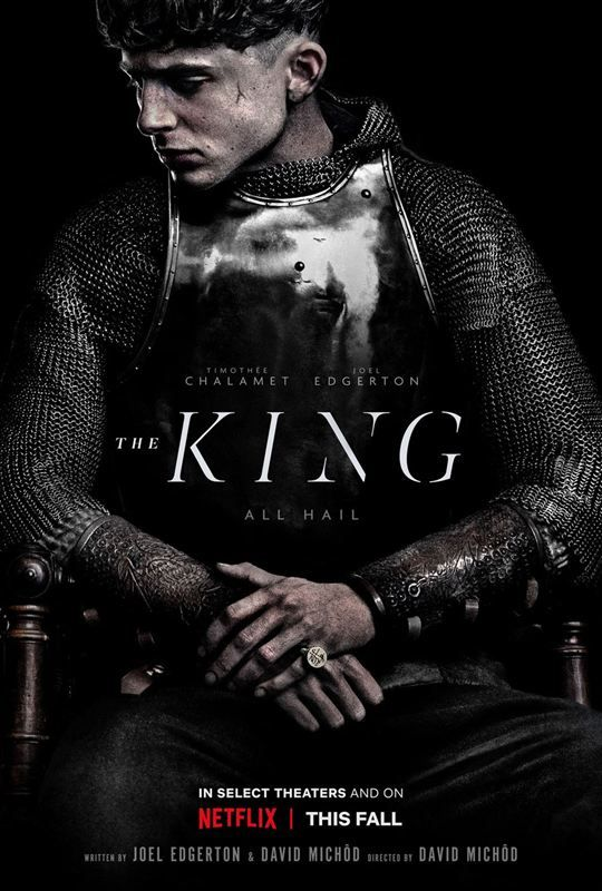 The King 2019 MULTI 1080p AC3 WEB H264-EXTREME