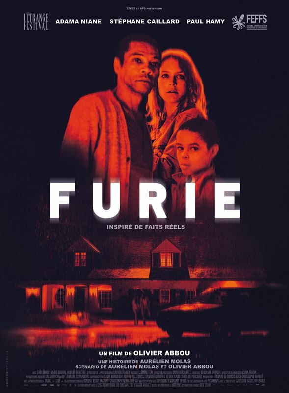 Furie 2019 FRENCH 1080p BluRAY REMUX AVC DTS-HDMA-MK