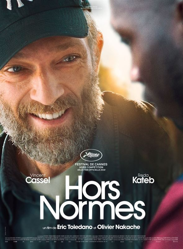 Hors Normes 2019 FRENCH BDRip XviD-EXTREME avi