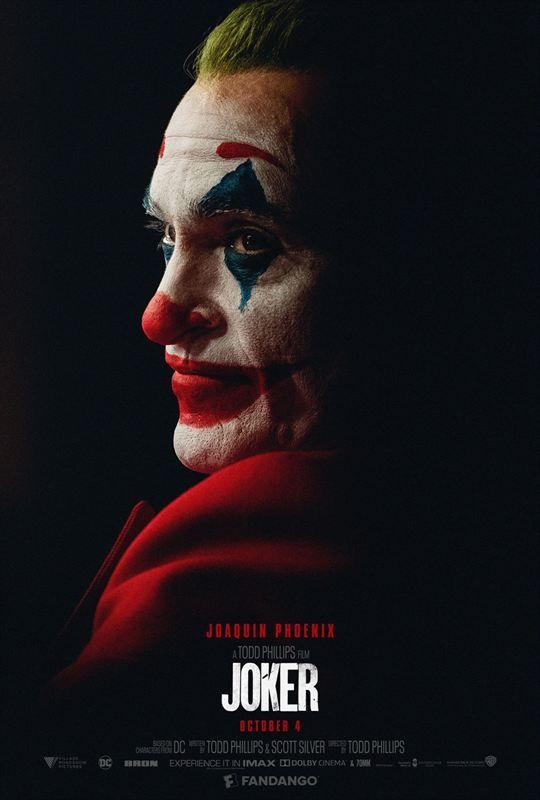 Joker 2019 MULTi 1080p WEB-DL H264 AC3-NEO