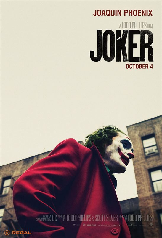 Joker 2019 MULTi 1080p BluRay X264 AC3 5 1-TG