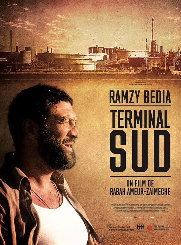 Terminal Sud 2019 FRENCH 720p WEB H264-EXTREME