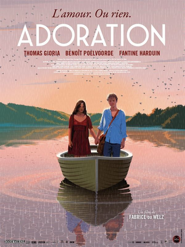 Adoration 2019 FRENCH 1080p WEB H264-EXTREME