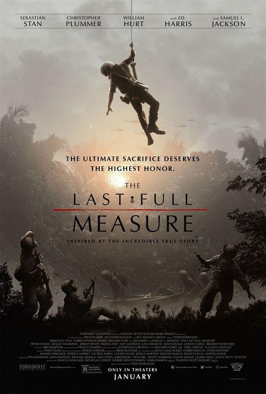 The Last Full Measure 2019 MULTi 1080p BluRay x264 AC3-EXTREME