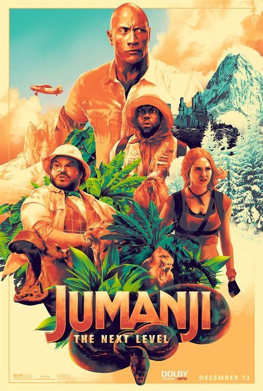 jumanji the next level 2019 multi truefrench 1080p bluray x264-threesome